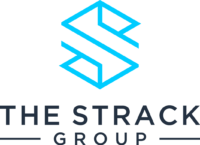 strackgroup