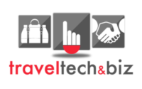 traveltechandbiz-transparent
