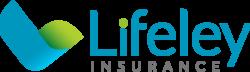 Lifeley Insurance logo(low-res)